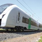 Alstom CORADIATM Continental BR1440 EMS Safety Engineering