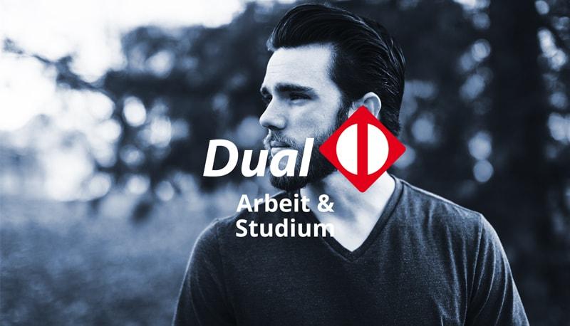 Arbeit & Studium - Duale Ausbildung bei InterEngineer