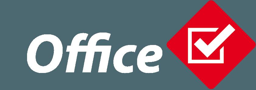 Office Hilfe gesucht