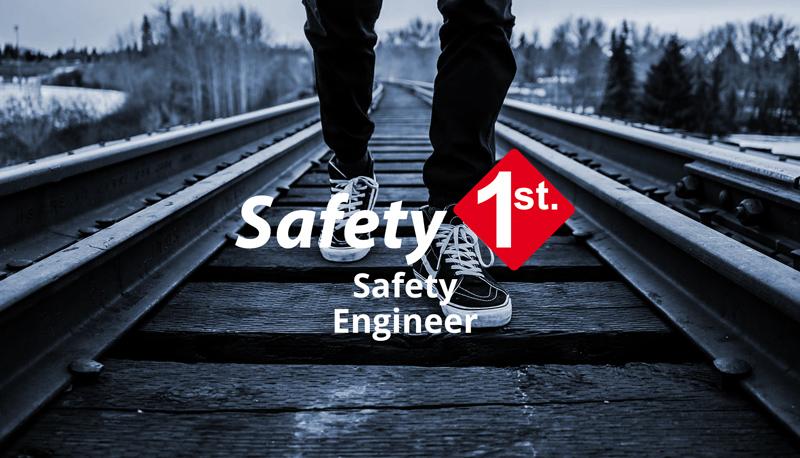 Ihre Bewerbung als Safety Engineer