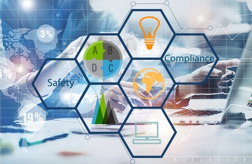 Safety Compliance InterEngineer