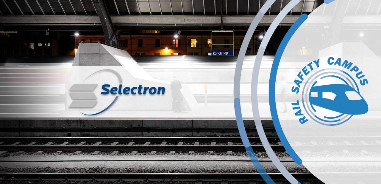 Selectron Schweiz