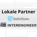 Lokale Partner - Safe State & InterEngineer