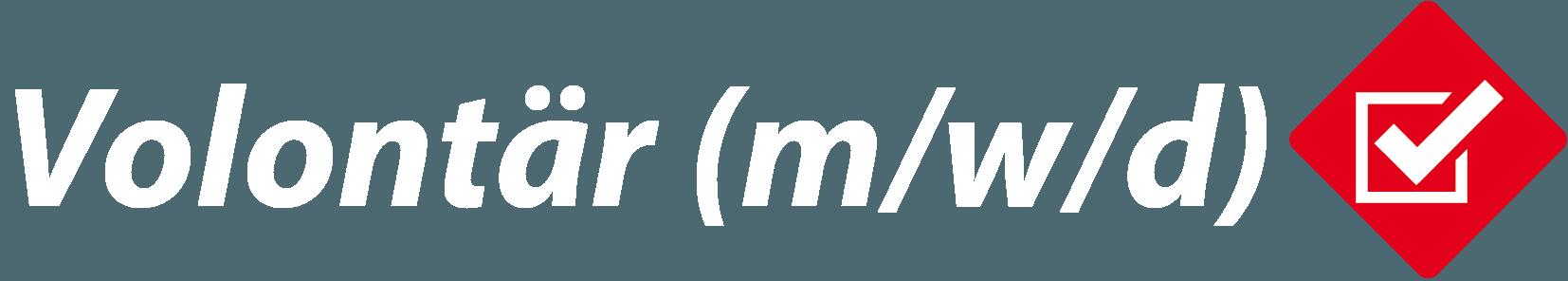Volontär (m/w/d) Technische Redaktion