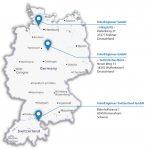 InterEngineer Switzerland GmbH