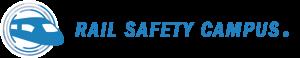 Logo Rail Safety Campus